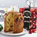 A&A Classic Panettone 500g 1