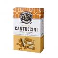 Cantuccini-orig-min 703x938