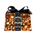 Cranberry-Orange-Clementine-Panettone-750g-orig-703x938