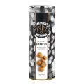 Crunchy-Amaretti-Tin-orig-703x938