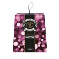 Indulgent-Chocolate-Panettone-500g-2-orig-703x938