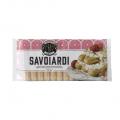 Savoiardi-orig-703x938