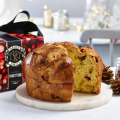 Arden and Amici Panettone